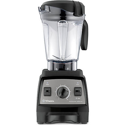 VITAMIX Professional Series 300 blender and food processor