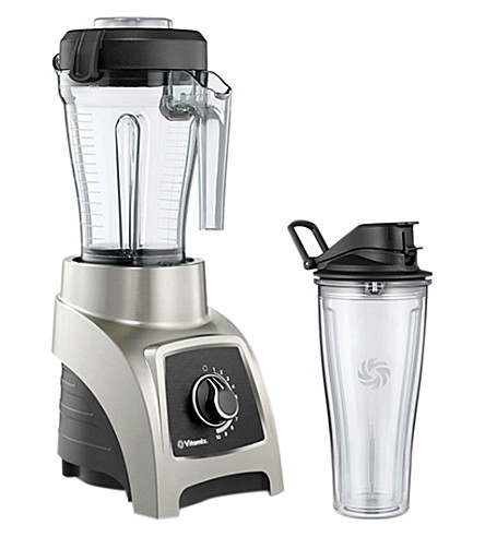 VITAMIX S30 blender (Steel