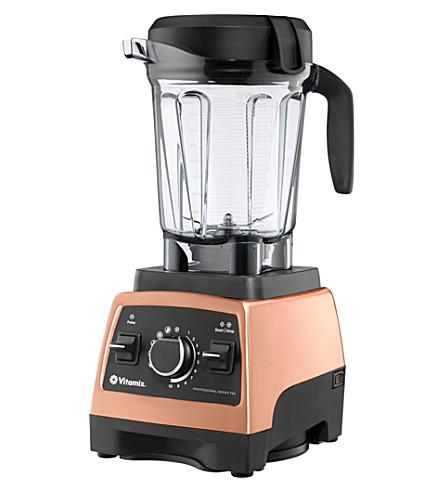 VITAMIX Pro750 blender