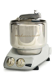 ANKARSRUM Original Food Mixer white