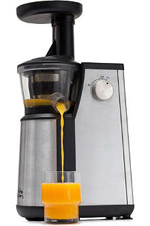 VETO V-3000 Slow Juicer