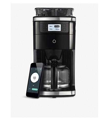 SMARTER Smarter Coffee 2nd Generation coffee maker