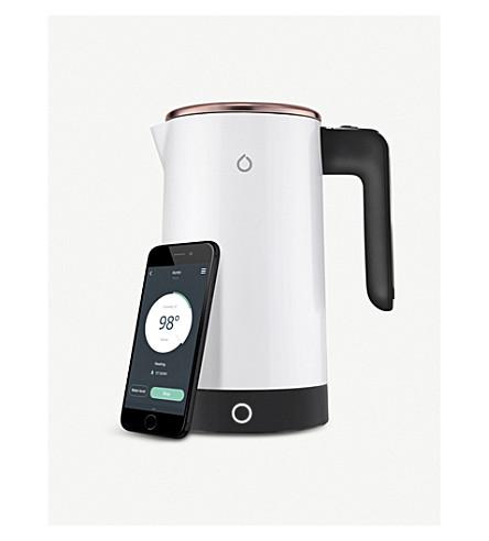 智能 iKettle 第三代水壶