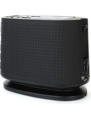 BODUM Bistro toaster