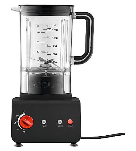 BODUM Bistro blender 1.25 litres