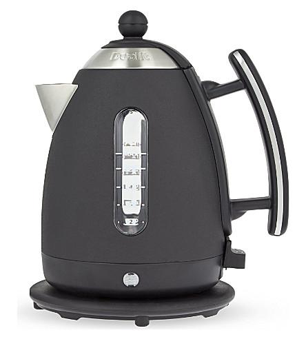 DUALIT 1.5L jug kettle