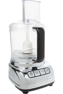 CUISINART XL900 food processor