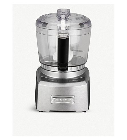 CUISINART Elite mini food processor