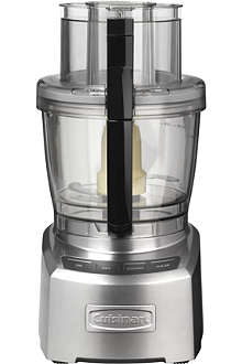 CUISINART Food Processor 3.8L