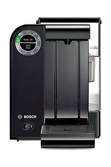 BOSCH Filtrino hot water dispenser
