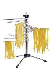 KITCHEN AID Pasta drier stand