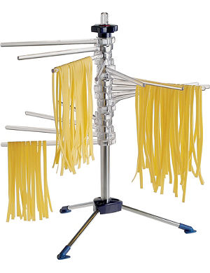 KITCHENAID Pasta drier stand