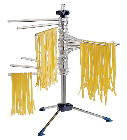 KITCHENAID Pasta drier stand