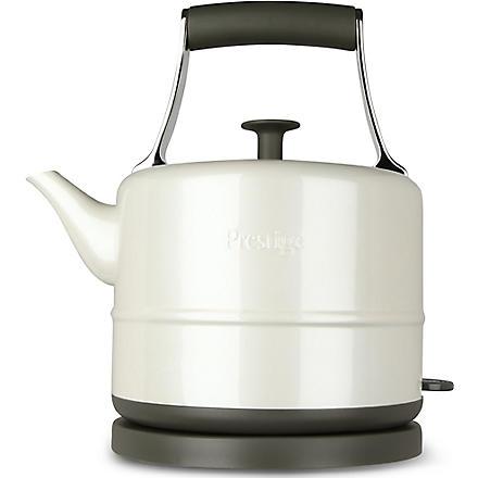 MEYER PRESTIGE Traditional kettle 1.5L