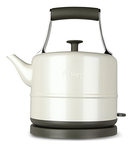 MEYER PRESTIGE Traditional kettle 1.5L