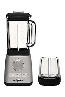MAGIMIX Le Blender and mill 11615