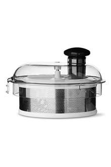 MAGIMIX Juice centrifuge XL attachment