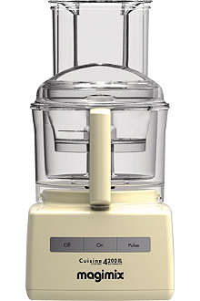 MAGIMIX 3200 XL BlenderMix food processor
