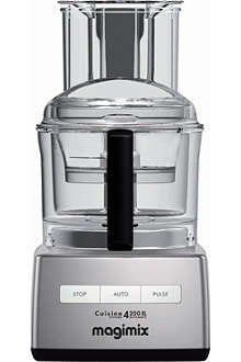 MAGIMIX Blendermix 4200xl food processor