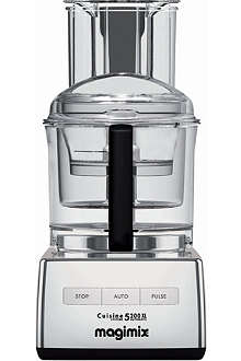 MAGIMIX Food processor 5200XL