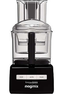 MAGIMIX Premium 5200XL food processor