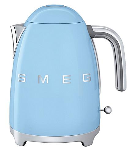 SMEG Smeg kettle