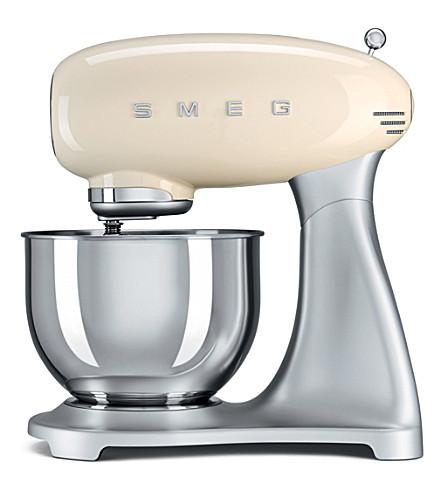 SMEG Smeg cream stand mixer