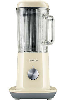 KENWOOD LIMITED kMix blender