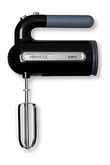 KENWOOD LIMITED kMix hand mixer
