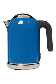 KENWOOD kMix Boutique kettle