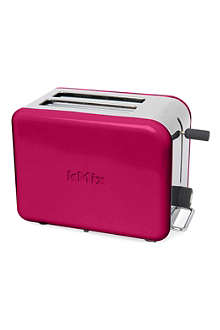 KENWOOD LIMITED kMix toaster