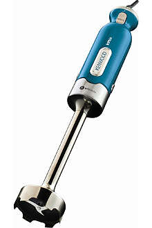 KENWOOD LIMITED kMix Triblade hand blender