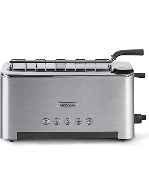 KENWOOD LIMITED Persona TTM610 toaster-grill