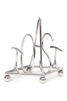 CULINARY CONCEPTS Toast rack