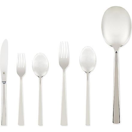 WMF Philadelphia 58-piece cutlery set