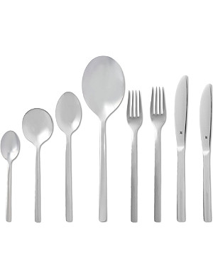 WMF Miami 58-piece cutlery set