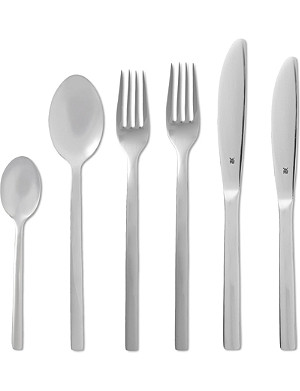 WMF Miami 24-piece cutlery set