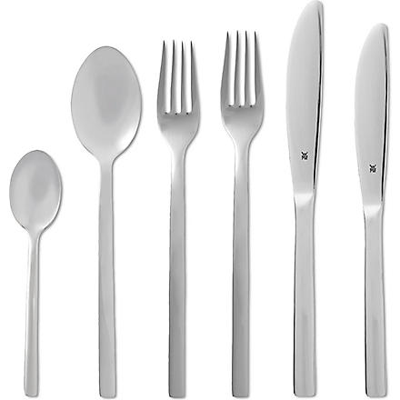 WMF Miami 24-piece cutlery set