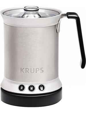 KRUPS XL2000 Automatic milk frother
