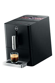 JURA ENA Micro 1 coffee machine