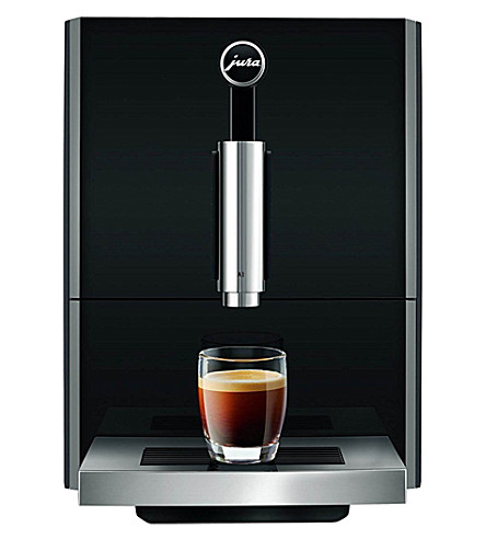 JURA A1 auto coffee machine