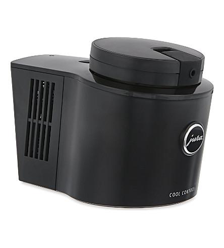 JURA Cool Control 0.6L