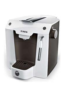 LAVAZZA A Modo Mio Favola espresso machine