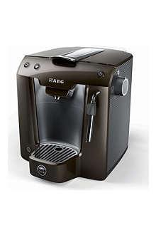 LAVAZZA A Modo Mio Favola Plus espresso machine