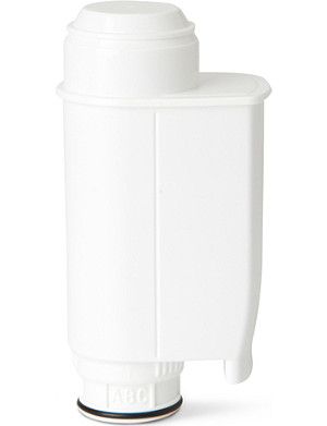 LAVAZZA Lavazza Saeco Brita water filter