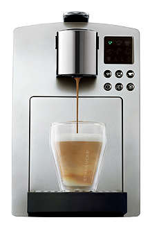 STARBUCKS Verismo™ 585 Brewer coffee machine