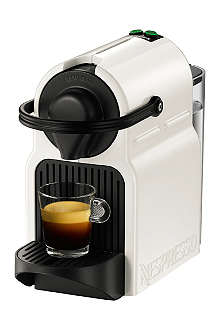 KRUPS Magimix Nespresso Inissia coffee machine