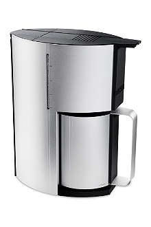 JACOB JENSEN Jacob Jensen coffee maker