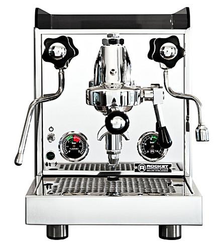 ROCKET ESPRESSO Evoluzione V2 Cellini espresso machine