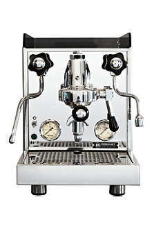 ROCKET ESPRESSO Cellini Plus espresso machine